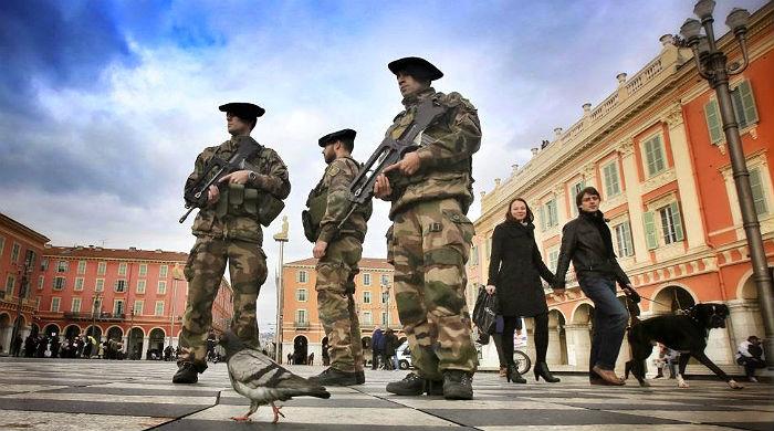 trupearmata-militari-alerta terorista