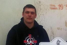 Amenințare cu bombă la Târgu Secuiesc, la manifestările dedicate Zilei Naționale a României