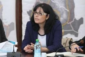 Frământări în sânul organizației județene Cluj a ALDE cu privire la viitorul Congres al partidului