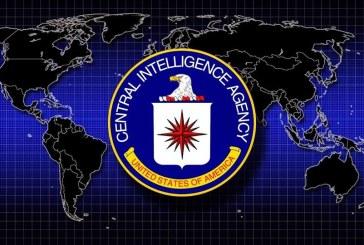 Vezi cum și-a imaginat CIA că va arăta lumea în 2015