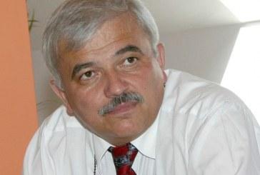 Dejeanul Gheorghe Benea, cercetat sub control judiciar