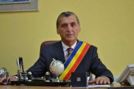 Primarul Costan Morar a reprezentat Dejul la  întâlnirea Asociaţiei Municipiilor din România