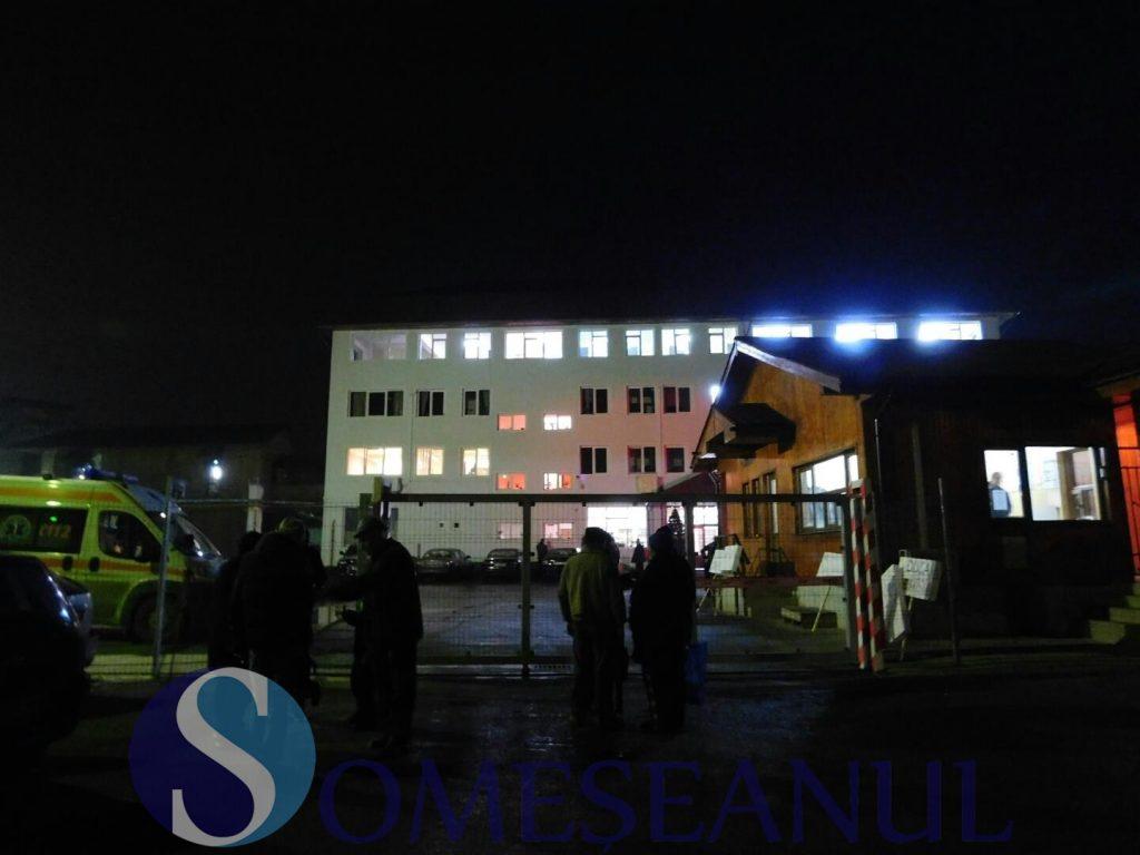 protest-salina-ocna-dej (2)