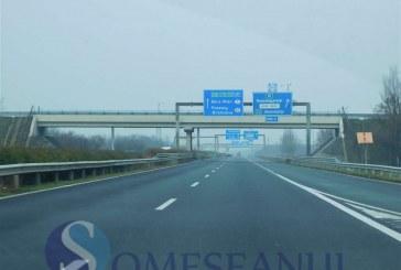 Atenționare de călătorie în Ungaria: Reglementări privind circulația camioanelor de Anul Nou