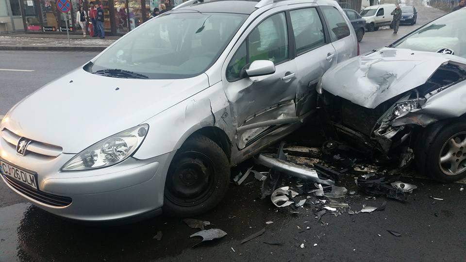 accident baciului cluj (2)