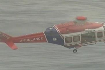 Accident aviatic în sud-estul Australiei. Trei persoane și-au pierdut viața – VIDEO