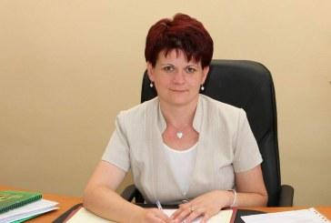 Viceprimarul Clujului, Anna Horvath, pusă sub control judiciar. Este acuzată de trafic de influență