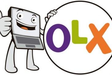Platforma OLX.ro publică anunţurile de vânzare a maşinilor doar contra cost