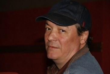 Actorul George Alexandru s-a stins din viață