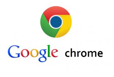 Google Chrome va deveni mai rapid datorită unui algoritm. Paginile se vor încărca mai rapid