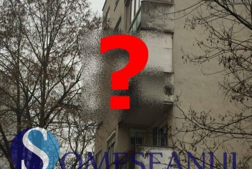 Inventivitatea românului nu are limite. Vezi ce a făcut un gherlean ! – FOTO
