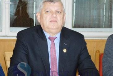 Deputatul Cornel Itu solicită ministrului Agriculturii stoparea vânzării terenurilor agricole către străini