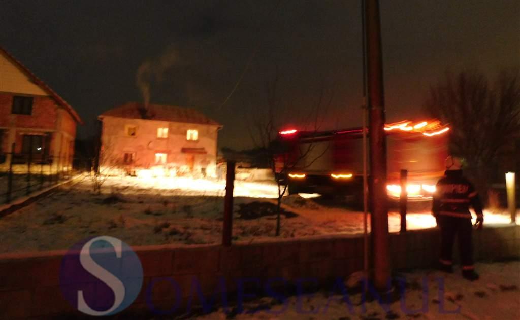 someseanul-incendiu dej salciilor (1)