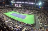 Tenis: România – Cehia, scor egal în Fed Cup. Azi se dispută meciurile decisive