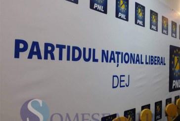 Echipa de consilieri cu care viceprimarul Aurelian Mureșan vrea să câștige Primăria Dej