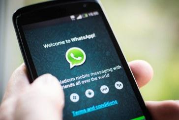 WhatsApp a depășit pragul de un miliard de utilizatori