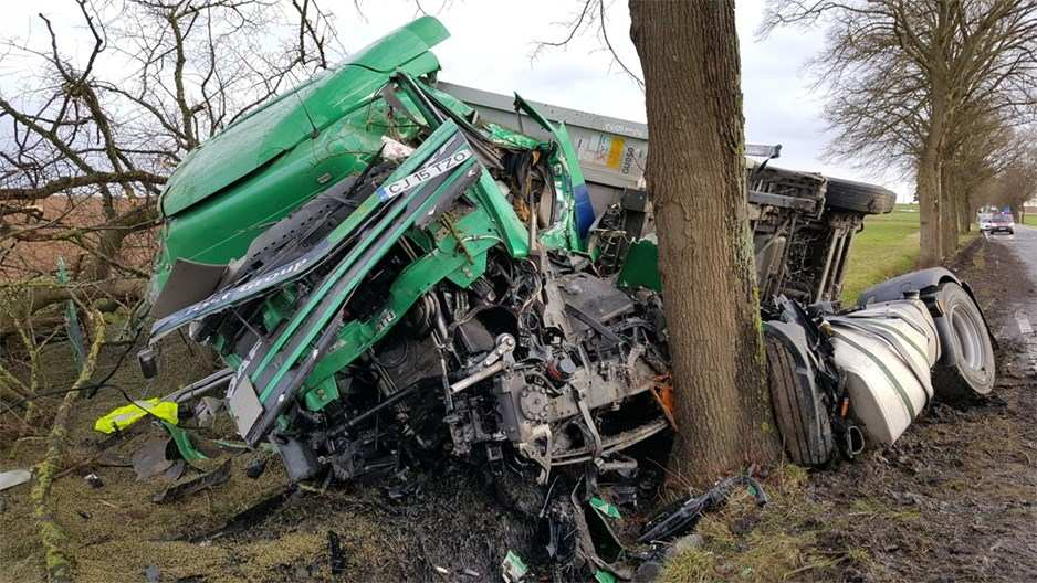 accident camion_tir