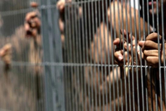 Proiectul de graţiere: Care sunt pedepsele care vor fi graţiate şi cine va fi scutit de jumătate din pedeapsă