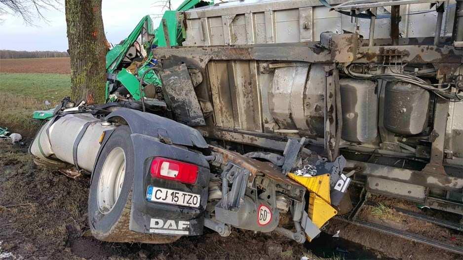 cabina_tir accident