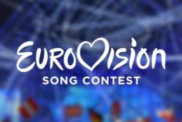 Eurovision România 2016 începe mâine la Baia Mare. Lista pieselor din concurs – VIDEO