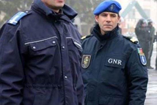 Peste 390 de misiuni executate  de efectivele Grupării de Jandarmi Mobile ,Ştefan Cicio-Pop''Cluj-Napoca in  luna decembrie 2016