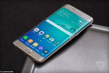 Samsung lansează noul Galaxy S7 pe 21 februarie. Cum arată noul smartphone