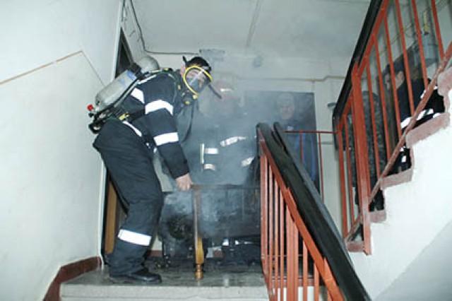incendiu-explozie-bloc