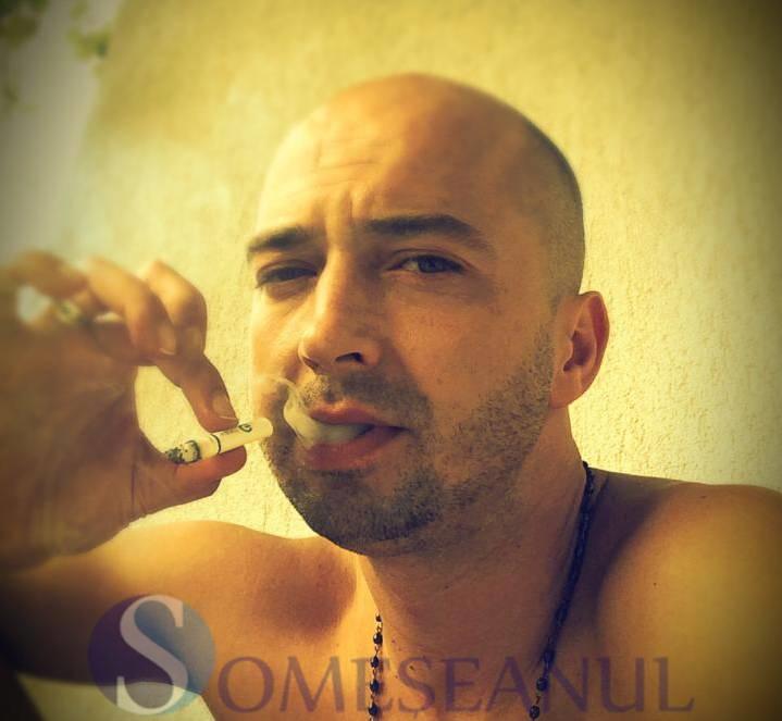 someseanul-Petru Rares Lup