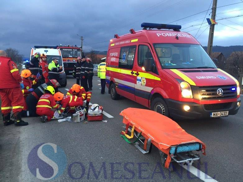 someseanul-accident descarceare resuscitare Fundatura (5)
