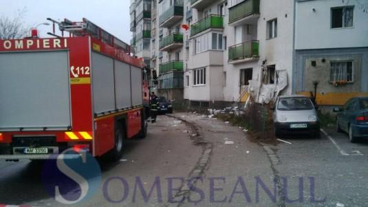 someseanul-explozie-apartament-bloc-grigorescu-cluj-6-535x301 FOTO/VIDEO - Explozie urmată de incendiu într-un bloc din Cluj-Napoca. Mai multe apartamente au fost afectate  someseanul-explozie-apartament-bloc-grigorescu-cluj-5-535x301 FOTO/VIDEO - Explozie urmată de incendiu într-un bloc din Cluj-Napoca. Mai multe apartamente au fost afectate  someseanul-explozie-apartament-bloc-grigorescu-cluj-4-535x301 FOTO/VIDEO - Explozie urmată de incendiu într-un bloc din Cluj-Napoca. Mai multe apartamente au fost afectate  someseanul-explozie-apartament-bloc-grigorescu-cluj-3-535x301 FOTO/VIDEO - Explozie urmată de incendiu într-un bloc din Cluj-Napoca. Mai multe apartamente au fost afectate  someseanul-explozie-apartament-bloc-grigorescu-cluj-2-535x301 FOTO/VIDEO - Explozie urmată de incendiu într-un bloc din Cluj-Napoca. Mai multe apartamente au fost afectate  someseanul-explozie-apartament-bloc-grigorescu-cluj-1-535x301 FOTO/VIDEO - Explozie urmată de incendiu într-un bloc din Cluj-Napoca. Mai multe apartamente au fost afectate