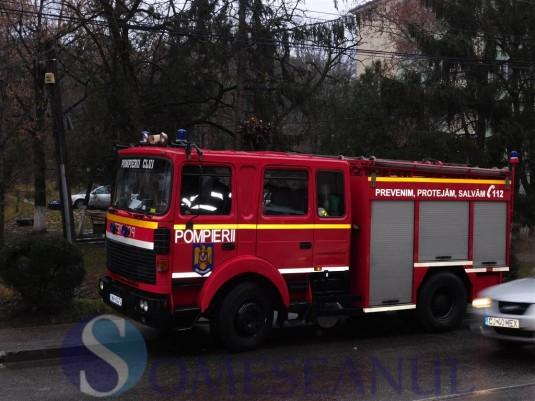 someseanul-scandal Dej a vurt sa dea foc la apartament (4)