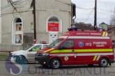 Scandal la o cafenea din Dej. Un client s-a luat la bătaie cu agenții de securitate și un polițist -FOTO/VIDEO
