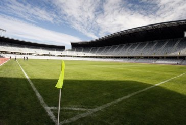 Tot ce trebuie să știi despre amicalul România – Spania de pe Cluj Arena
