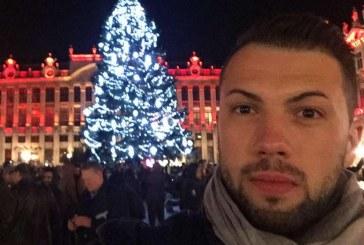 Un tânăr din Bistrița și alți trei români, printre victimele atentatelor de la Bruxelles