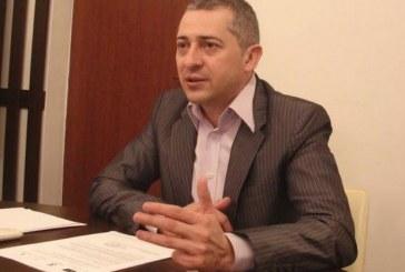 Directorul executiv al AJOFM Cluj,  Don Daniel cercetat de DNA pentru luare de mită și fals în declarații