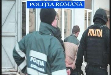 CLUJ: Doi tineri reținuți pentru tentativă de omor calificat – FOTO/VIDEO