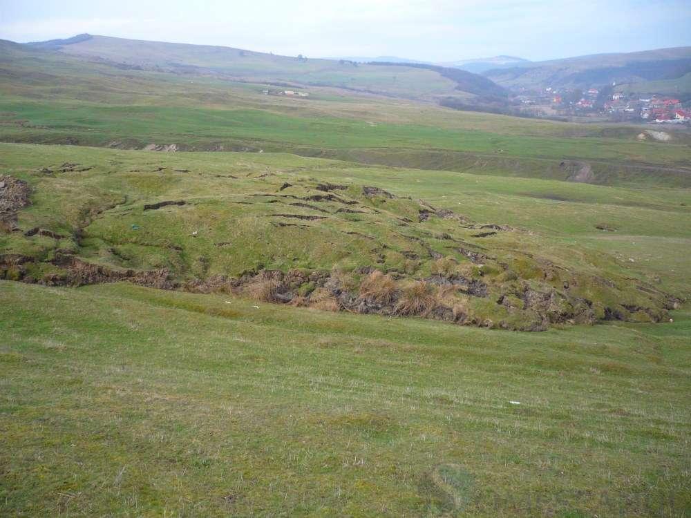 someseanul-alunecari teren Toroc Dej (5)