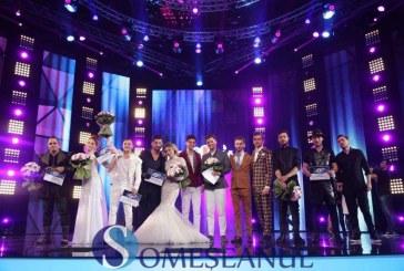 Baia Mare, capitala muzicii românești: 6 finalişti pentru 6 martie la Eurovision România – FOTO/VIDEO
