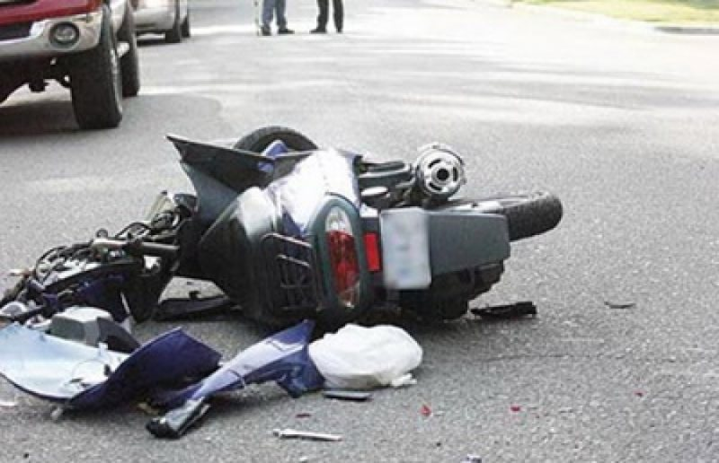 accident-moped-1