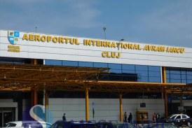 """Noi rute și măriri de frecvențe în programul de vară pe Aeroportul Internațional """"Avram Iancu"""" Cluj"""