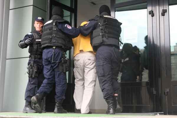 arestare-perchezitii-dna