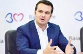 Cherecheș rămâne în arest, dar poate candida pentru un nou mandat de primar în Baia Mare