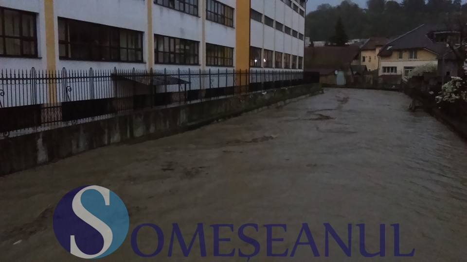inundatii-dej-valea-salca-5
