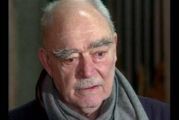 Doliu în teatrul românesc. A murit actorul Mircea Albulescu