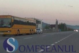 CJ Cluj a stabilit câștigătorii licitației pentru transport de persoane pentru traseele din zona Dej