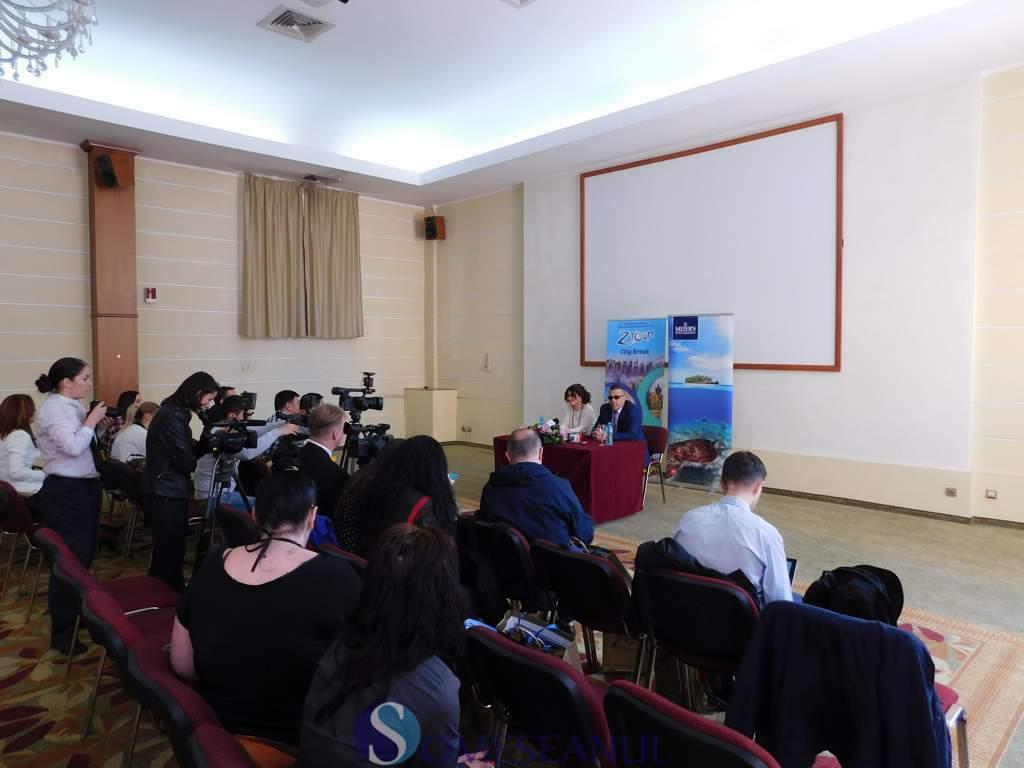 someseanul-conf presa Z Tour Cluj (6)