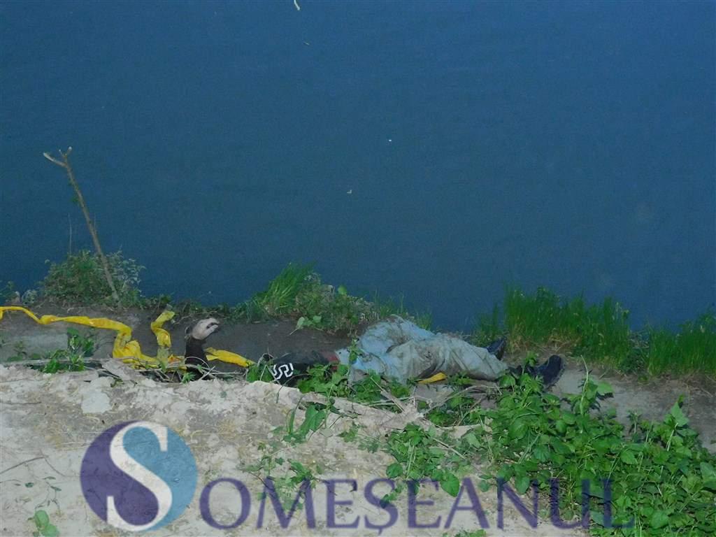 someseanul-inecat somes baraj cuzdrioara (7)