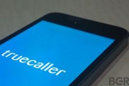 Aplicaţia care îţi arată cine te sună cu număr necunoscut