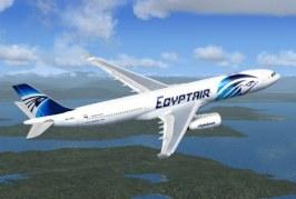 Avion dispărut de pe radare. 66 de persoane se aflau la bord