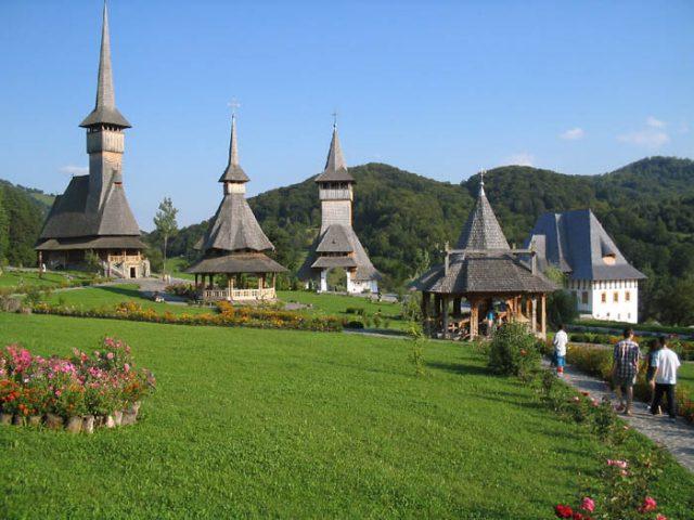 biserici-lemn